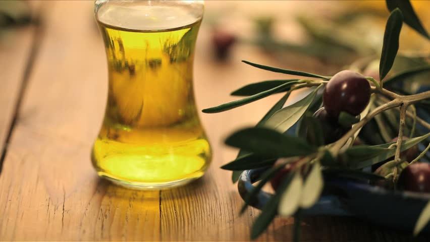 Dùng mật ong để phòng ngừa da khô