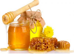 Mật ong giúp hỗ trợ điều trị bệnh tim mạch