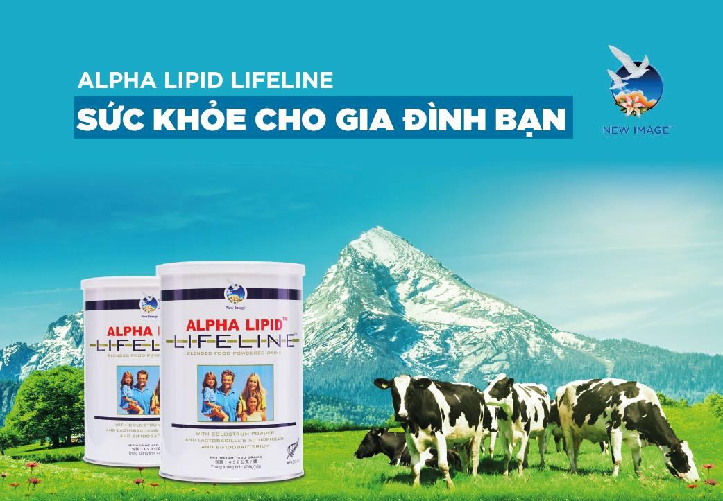 Nên tìm hiểu kỹ trước khi mua các sản phẩm sữa non cho trẻ