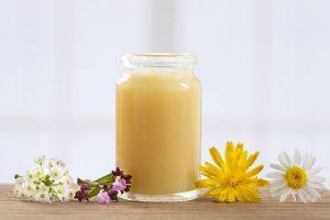 Sữa ong chúa có thật sự tốt và sử dụng như thế nào