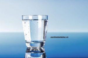 Tuyệt chiêu giảm cân 7:7 với chế độ ăn kiêng siêu detox