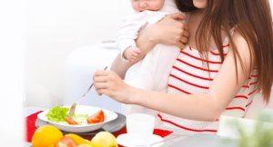 2 Cách giảm cân sau sinh bằng củ dền tuyệt đối an toàn cho các mẹ