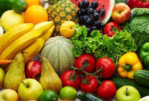 4+ Chất dinh dưỡng người phụ nữ nhất định phải bổ sung hằng ngày