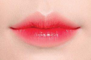 Bí quyết để có môi hồng gợi cảm, căng mọng, quyến rũ