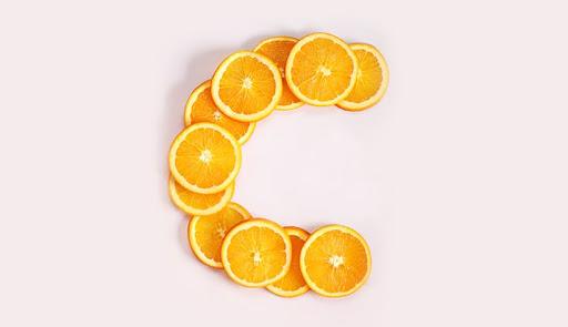 Bị sỏi thận nên hạn chế tiêu thụ vitamin C