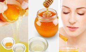 Các công thức từ mật ong giúp các mẹ sau sinh đẹp hơn