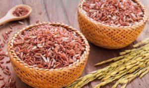 Cách dùng gạo lứt hỗ trợ giảm cân hiệu quả nhanh chóng