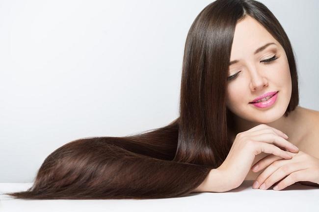 Cách làm như thế nào để tóc luôn chắc khỏe và mượt mà