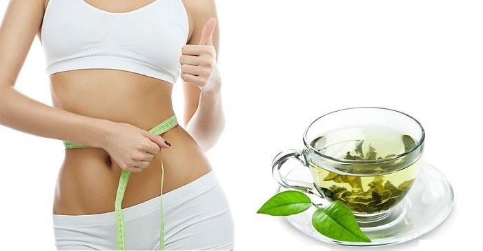 Cách pha chế đồ uống buổi tối giúp giảm mỡ bụng nhanh và hiệu quả cao