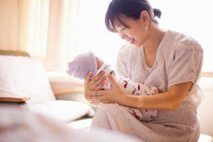 Để có nhan sắc mặn mà, thon gọn như phụ nữ Nhật sau sinh, bạn cần phải làm gì
