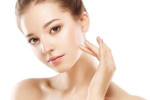 Mách các bạn những cách chăm sóc giúp cho làn da trở nên tươi trẻ hơn