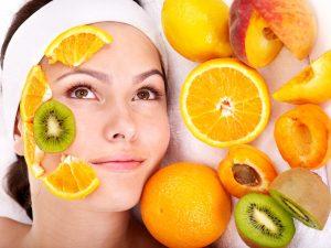 Mẹo hay chăm sóc da đơn giản mà hiệu quả từ những trái cây quanh nhà