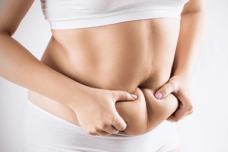 Những bí quyết cho các bà mẹ giảm cân sau sinhnhanh chóng lấy lại sựtự tin về vóc dáng của mình.