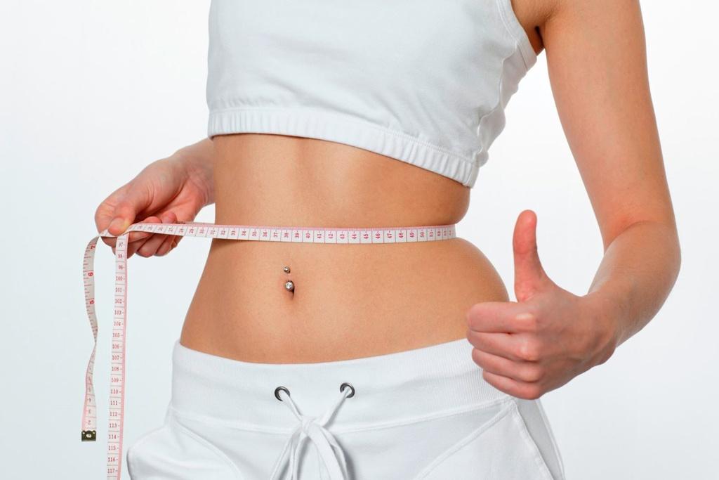 Bạn đã tìm được cho mình bí quyết giảm cân nào hiệu quả và hợp với mình chưa?