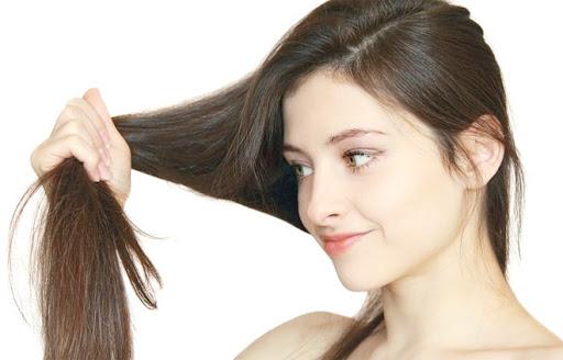 Những công thức chăm sóc tóc độc lạ bạn cần phải biết
