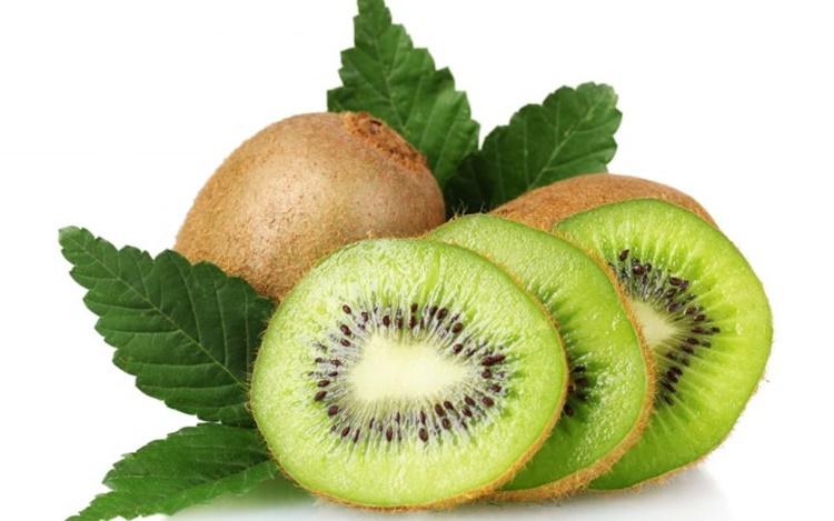 Những công thức giúp các mẹ sau sinh giảm cân với thực đơn chế biến từ quả kiwi