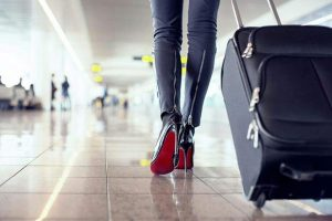 Những điều cần lưu ý để kiểm soát cân nặng hiệu quả khi đi du lịch