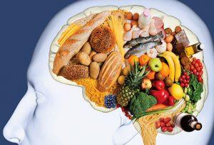 Những thực phẩm không tốt cho trí não của các bé nhỏ
