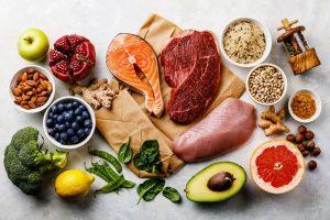 Thay đổi thói quen sau khi ăn sẽ giúp bạn giảm mỡ bụng