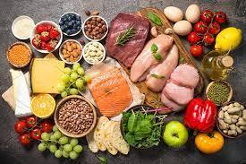Thực đơn giảm cân ngon bổ rẻ cho bữa ăn sáng có thể thực hiện cho mỗi gia đình