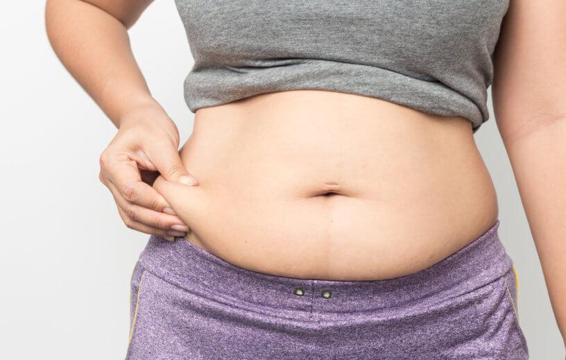 Tổng hợp bí quyết và thời điểm vàng giảm cân sau sinh hiệu quả
